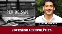 Alexis Olvera Pino.png