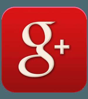 google-plus-300x336