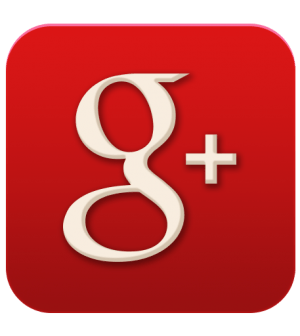 google-plus-300x336