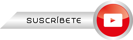 suscribete-youtube