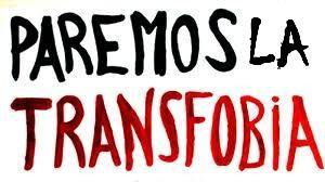 transfobia-300x168