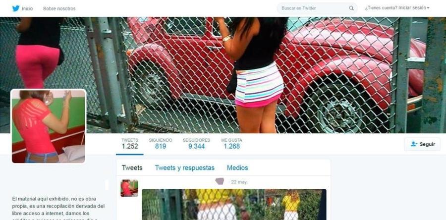asi-funciona-la-prostitucion-por-redes-sociales-en-mexico-body-image-1465251872-size_1000