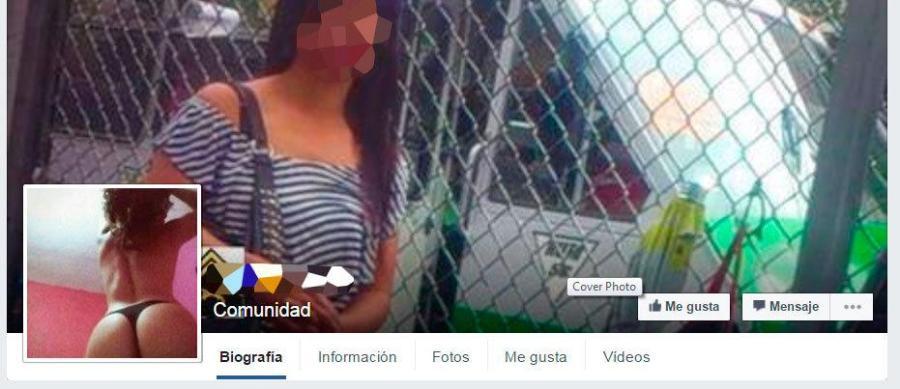 asi-funciona-la-prostitucion-por-redes-sociales-en-mexico-body-image-1465252008