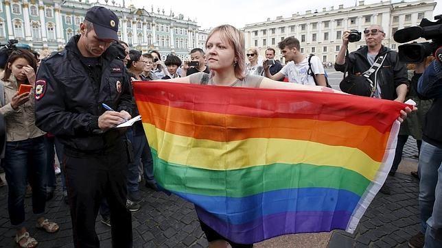 bandera_gay_rusia
