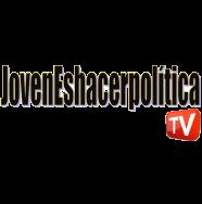 logo oficial PNG.png