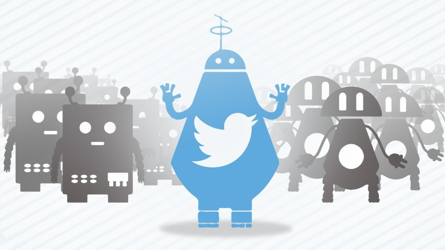 twittor-bots.jpg