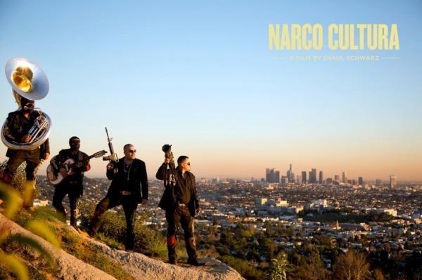151555-narcocultura