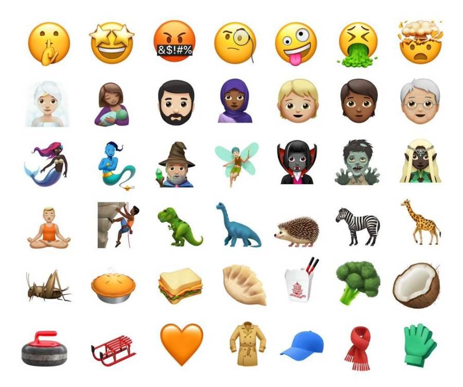 emojis_para_halloween.jpg