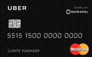 Tarjeta-Uber-Bankaool-300x188