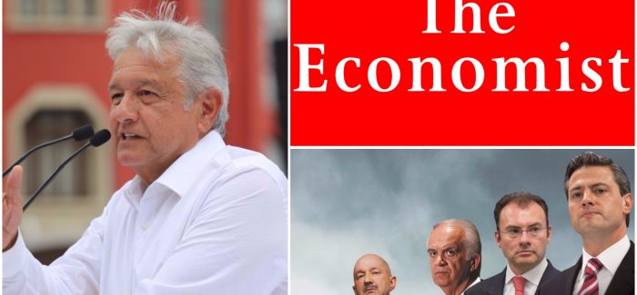 AMLO-y-The-Economist-700x325