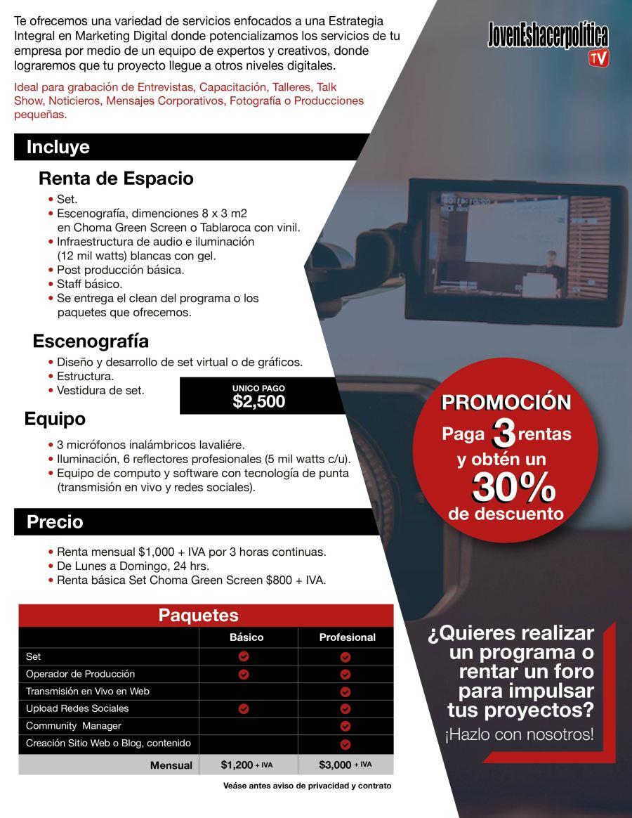 costos de programacion-02