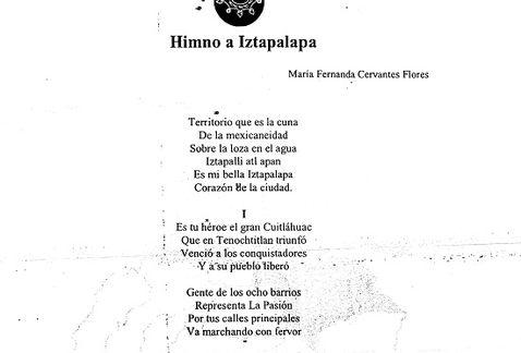 himno_de_iztapalapa-ciudad_de_mexico-maria_fernanda_cervantes-dione_anguiano-milenio_MILIMA20171210_0276_11.jpg