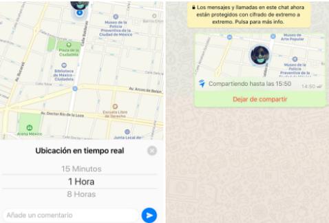 Instrucciones-WhatsApp_MILIMA20171221_0341_8.png