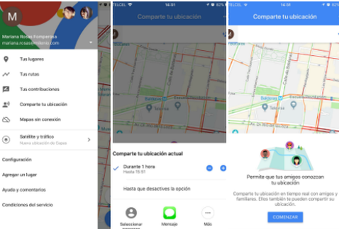 Ubicacion-Google-Maps_MILIMA20171221_0350_8.png