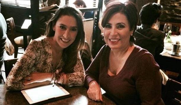 mariana_moguel_robles_dos