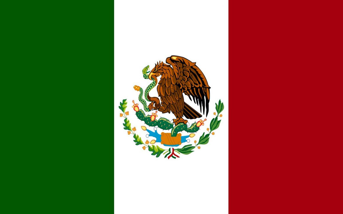 Culture of Mexico - Wikipedia