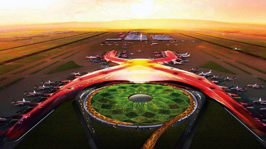 cancelacion-construccion-aeropuerto-980x550
