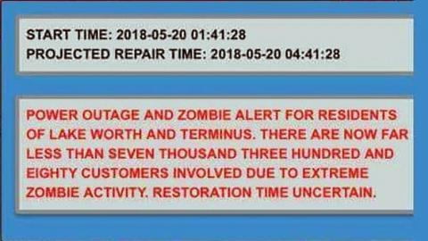 alerta-zombie