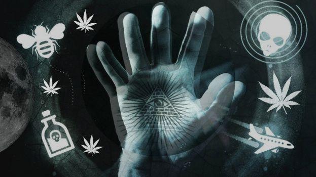 cannabis-conspiracy.jpg_1739845681