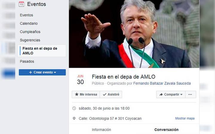 fiesta-depa-amlo-facebook.jpg