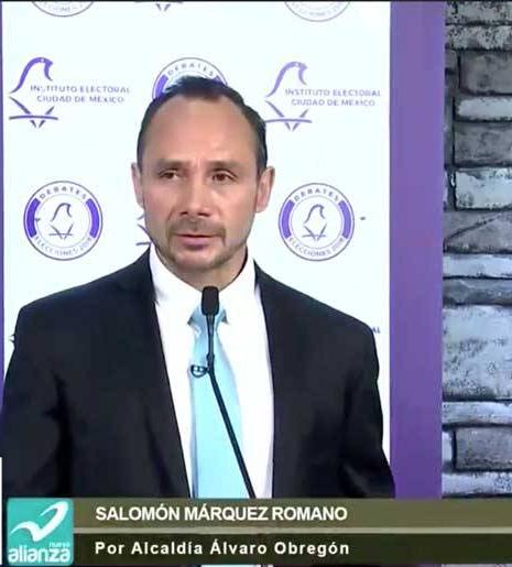 Salomon (2)