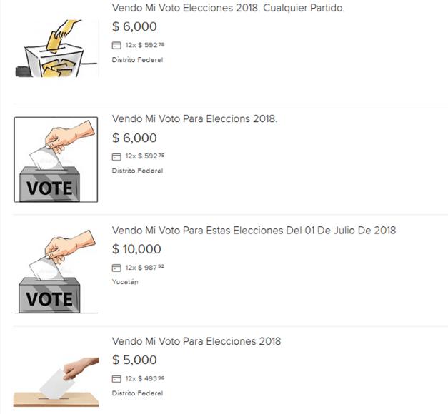 venta-voto-mercado-libre.png