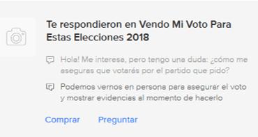 venta-votos