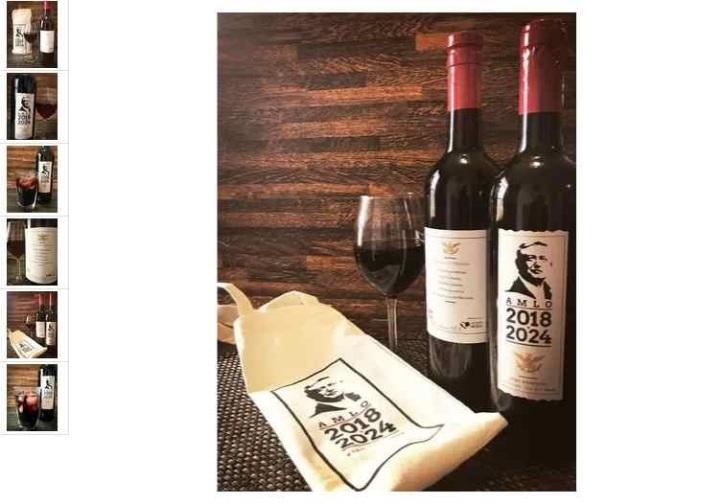 vino-amlo.jpg
