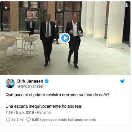 a-primer-ministro-holandes-se-le-cae-el-cafe-y-el-mismo-lo-trapea-4 (1).jpg