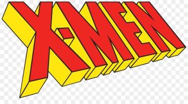 kisspng-professor-x-cyclops-wolverine-x-men-logo-x-men-5ac42d4b9cfbf0.434739291522806091643