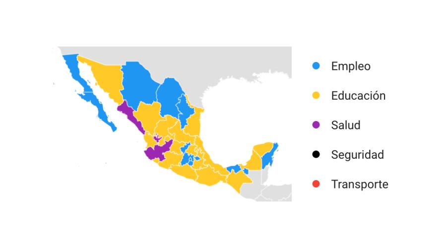 mapa-de-temas-en-tendencia