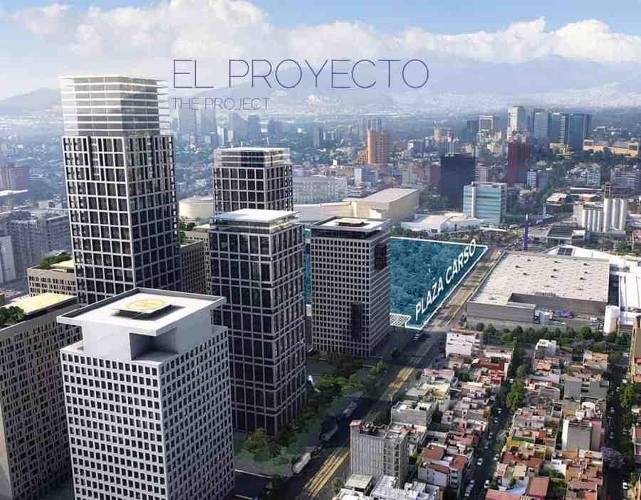 proyectolegorretaespecial2_1
