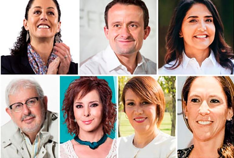 1524087858_411760_1524097010_noticia_normal