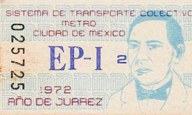 benito-juarez-blanco_boleto-metro_coleccionistas-768x460.jpg