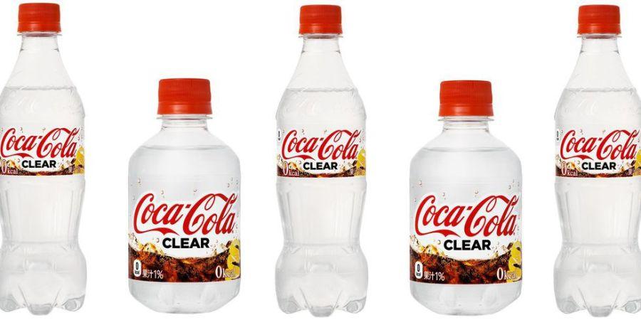 coke-mod-02-1528294037