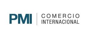 Grupo PMI Comercio Internacional