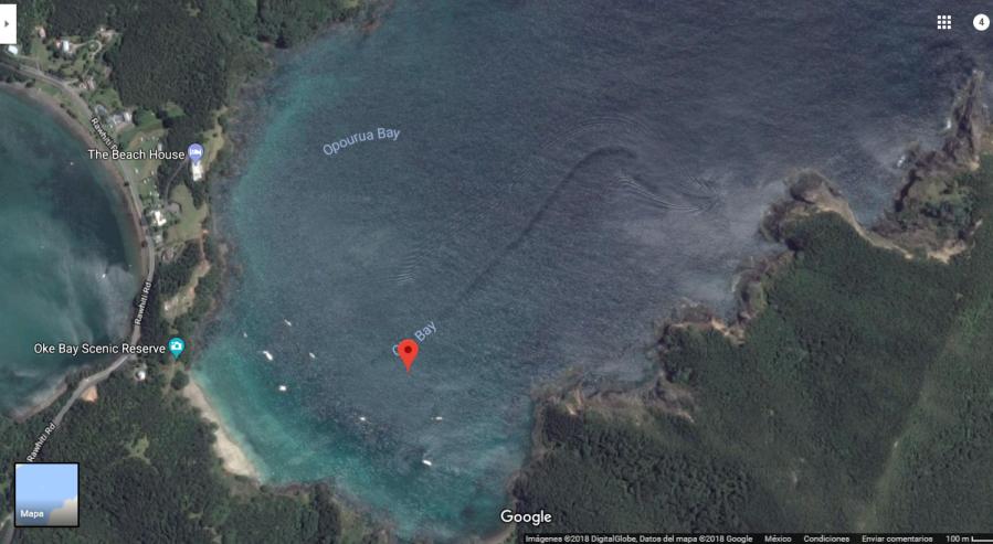 Taniwha Oke Bay Google Maps.png
