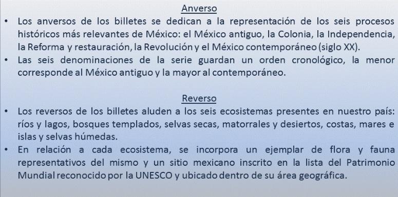 contenido temático de la nueva familia de billetes mexicanos pesos.jpg