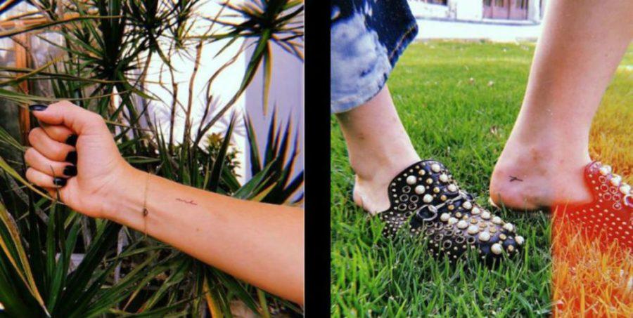 tatuador2-1024x516 (1)