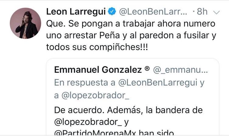 twit leon larregui 3