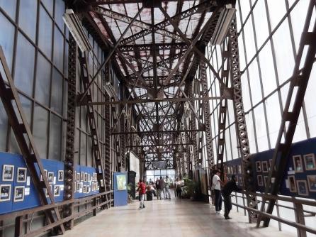 9-centro-cultural-puente-del-arte-ac2