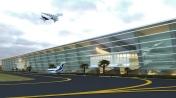 aeropuerto santa lucia 1