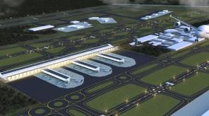 aeropuerto santa lucia 2