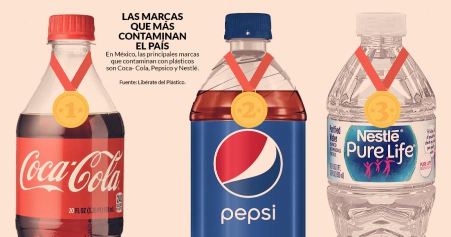 botellas-contaminantes.jpg