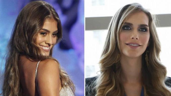 el-reinado-de-belleza-es-para-mujeres-que-nacemos-mujeres-dice-miss-colombia-a-candidata-espanola-transgenero