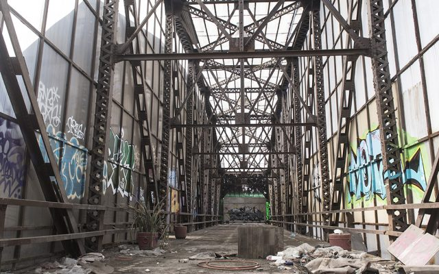 el_puente_de_fierro_08-5481-640x400
