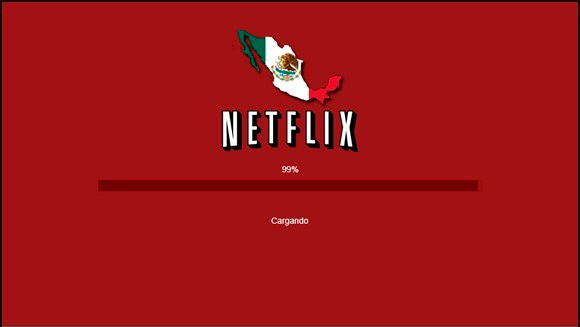 netflix-mexico
