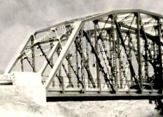 puente-de-fierro-mexico.jpg