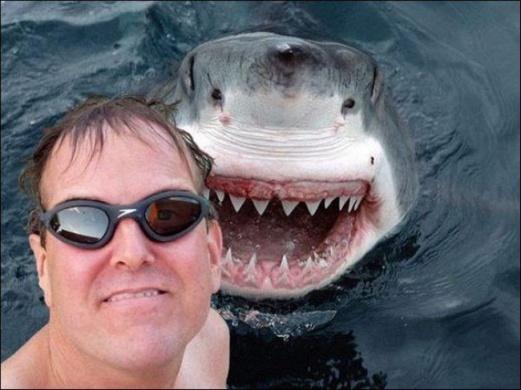 selfie-ekstrem.jpg