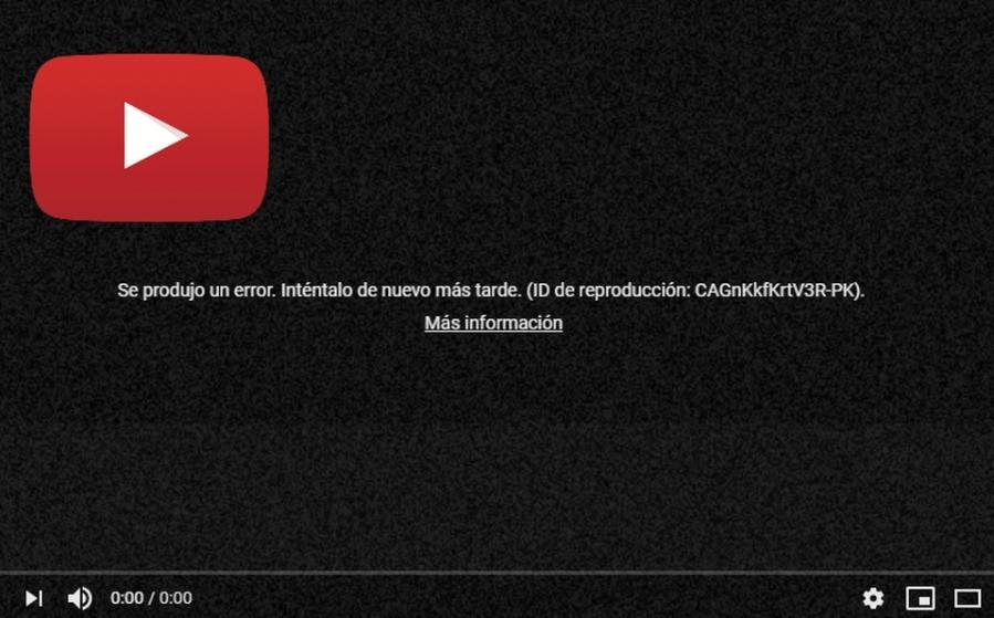 youtube-presenta-fallas-en-todo